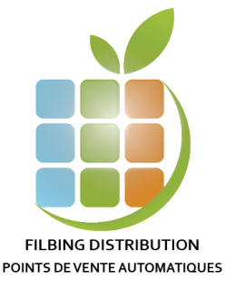 logo filbing distribution